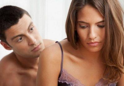 «Ինչու՞ են հայ կանայք իրենց այնպես պահում անկողնում, որ տղամարդը ստիպված սիրուհի է գտնում…»