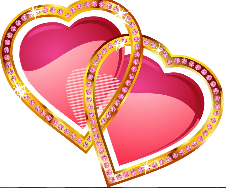 Հարցեր հոգեբանին. «Ինչպե՞ս տարբերել սերը կապվածությունից»: Մաս 1-ին