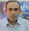 Դավիթ Հայրապետյան