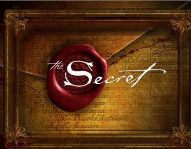 «Գաղտնիք» ֆիլմի մասին կամ՝ ամեն ինչ որոշում են մեր մտքերը
