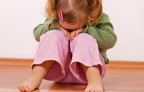 Երբ երեխան չի ուզում գնալ մանկապարտեզ