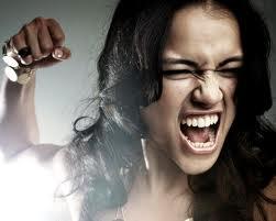 Զայրույթն օգտակա՞ր է