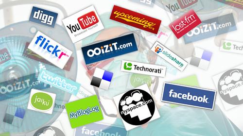 Սոցիալական ցանցերի լավ ու վատ կողմերը. մեկնաբանում է մասնագետը