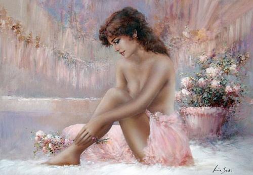 ԹԵՍՏ. Ռոմանտի՞կ ես, թե՞ ռեալիստ