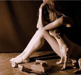 Հարցեր հոգեբանին. «Ինչպե՞ս տարբերել սերը կապվածությունից»: Մաս 2-րդ