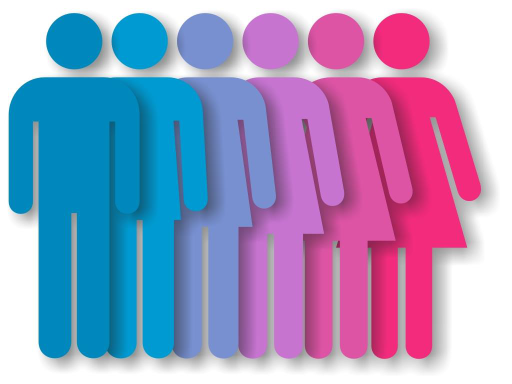 Ստերիոտիպ պատկերացումների ազդեցությունը զույգի ընտրության գործընթացում