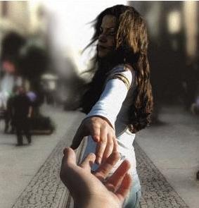 Ա. Թող միայն մեր սերը խոսի...
