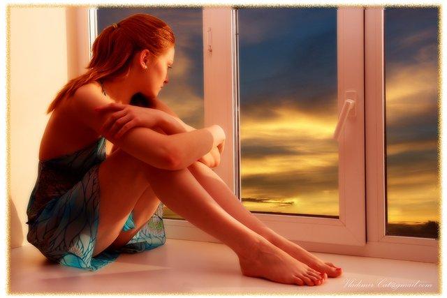 Նարե Աթոյան. «Իմ հուշերի անշուք տարայում...»