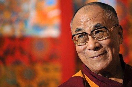 Իմաստախոսքեր ըստ Դալայ-Լամայի