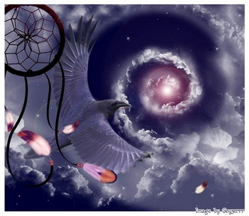 Ուշագրավ փաստեր երազների մասին