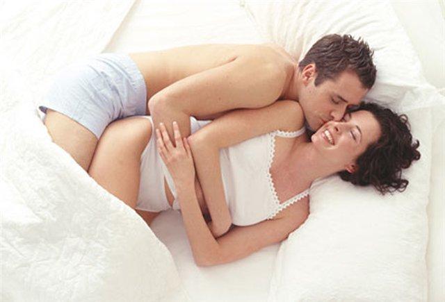 Կանոնավոր սեռական կյանքի ընդհատման հետևանքները, պարզաբանումներ սեքսապաթոլոգից