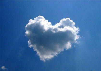 Պաուլո Կոելյո. «Բաց եղիր սիրո առաջ»