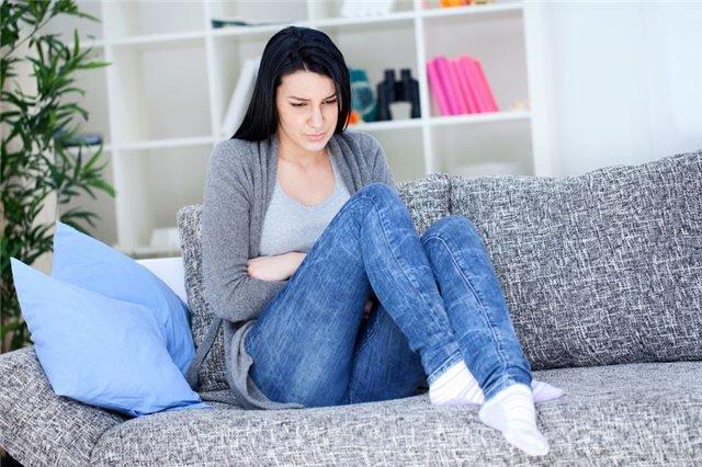 Հղիության հետ կապված վախեր. ինչպե՞ս հաղթահարել