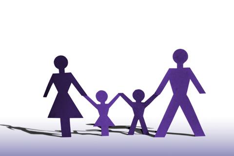 Օգտակար խորհուրդներ ընտանեկան բյուջեն կազմակերպելու համար