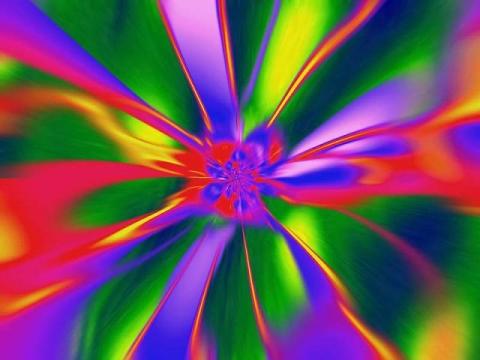 Գույները տրամադրություն են ստեղծում. ինտերիերի խորհուրդներ