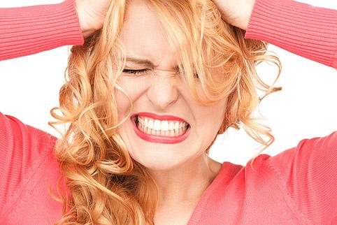 Ինչպե՞ս հանել նյարդային լարվածությունը հանգստյան օրերին (և ոչ միայն)