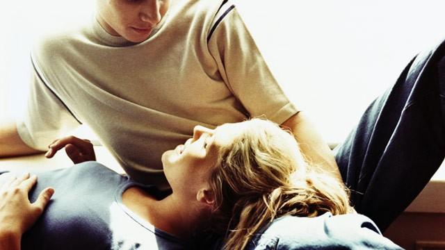 Սեռական կյանքի վրա բացասաբար ազդող չորս սովորություններ