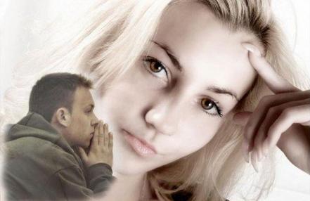 Որոշ կանանց դավաճանությունները բացատրվում են հորմոններով