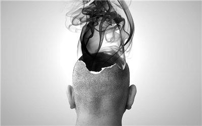 Մարդկանց «զոմբիացումը»՝ որպես հոգեբանական զենք (Մաս 2-րդ)