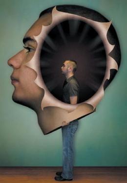 Մարդկանց «զոմբիացումը»՝ որպես հոգեբանական զենք (Մաս 1-ին)