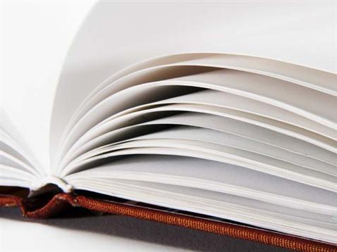 3 գրքեր, որոնք կազդեն ձեր աշխարհայացքի վրա