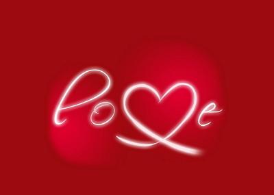 Սիրո ազդեցության գաղտնիքները
