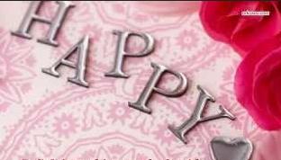 5 միֆ երջանկության մասին