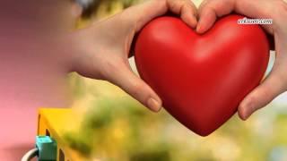 Ինչպե՞ս խուսափել սիրային կախվածությունից