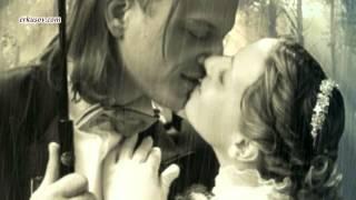 Կատարյալ համբույրի 6 գաղտնիք