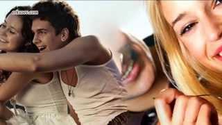 Կնոջ կարևոր հատկանիշները ըստ տղամարդկանց
