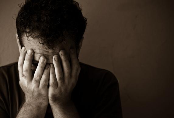 Ինչպե՞ս է կյանքի նոր ռիթմը նպաստում դեպրեսիային, ո՞րն է պաշտպանվելու մեխանիզմը