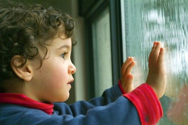 Որ տարիքից կարելի է երեխային մենակ թողնել, ինչ պետք է իմանան ծնողներն ու երեխաները