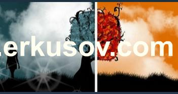 www.erkusov.com