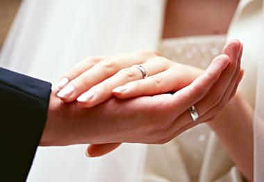 Կարդա՛ սա, եթե ցանկանում ես ամուսնանալ (աղջիկների համար)